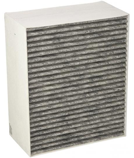 Filtre charbon cleanAir 11017314 LZ56200 Bosch Neff Siemens