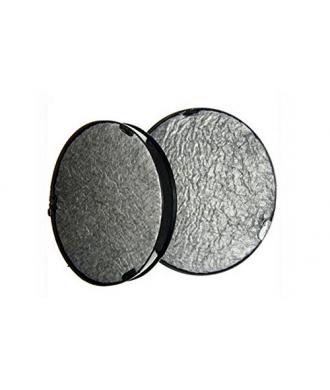 Filtre a charbon 5403009 F-Light Roblin