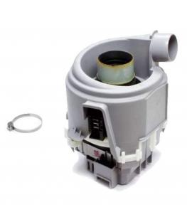 Pompe de chauffage 00755078 Bosch Siemens Neff Gaggenau