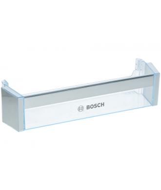 Etagère de réfrigérateur 00743239 Bosch