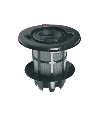 Filtre cyclonique aspirateur 00708278 d'origine Bosch