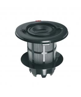 Filtre cyclonique aspirateur 00708278 Bosch