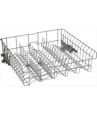 Panier lave-vaisselle 00685076 Bosch Siemens