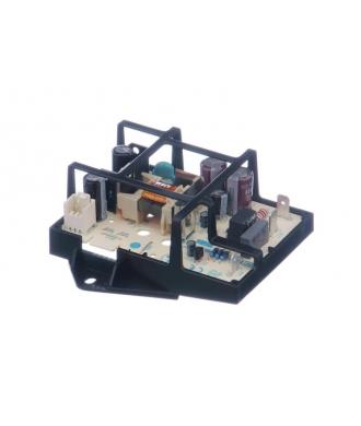 Module-reseau 00651994 Siemens Bosch