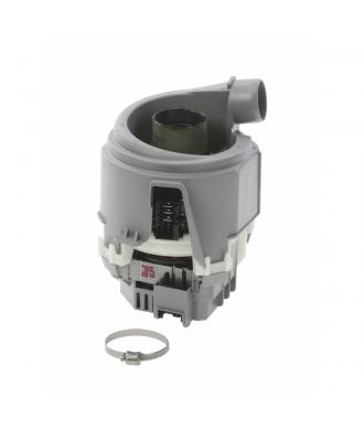Pompe de cyclage chauffage 00651956 Siemens Bosch