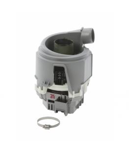 Pompe de cyclage 00651956 Siemens Bosch