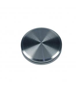 Bouton TwistPad 00614176