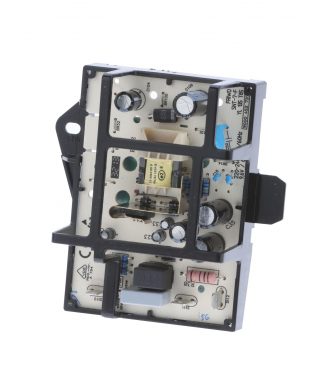 Module réseau 00656768 Bosch Siemens