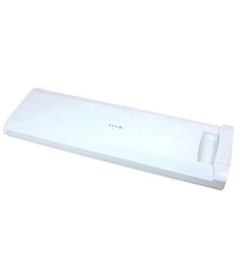 Porte freezer conservateur 696133684 Smeg