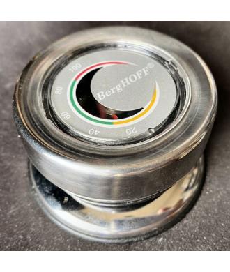 Poignée de Thermometre Berghoff
