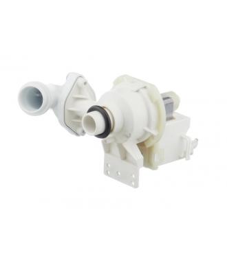 Pompe de vidange 00096355 96355 Bosch Siemens