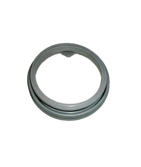 Joint de hublot lave linge Smeg 754131092