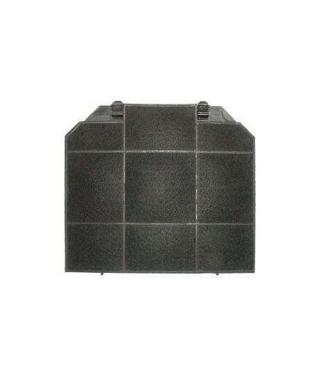 Filtre charbon FABER 6093168