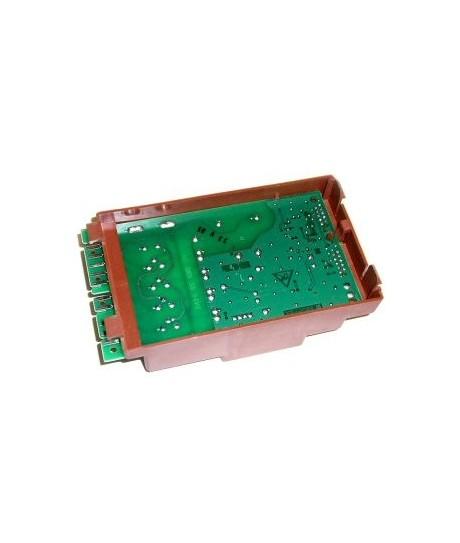 module hotte novy n152144 .