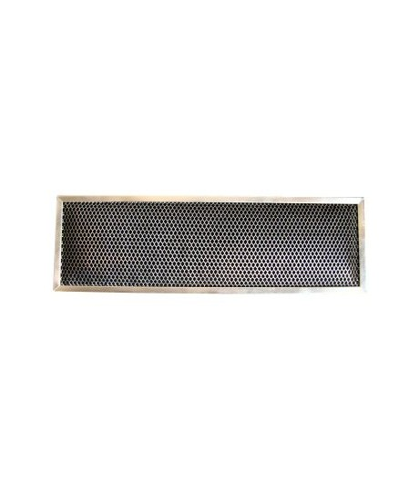 filtre carbo metal novy