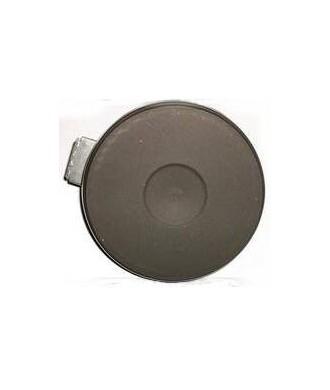 Plaque electrique 145mm 1000w  Teka