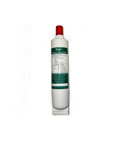 filtre a eau refrigerateur SMEG