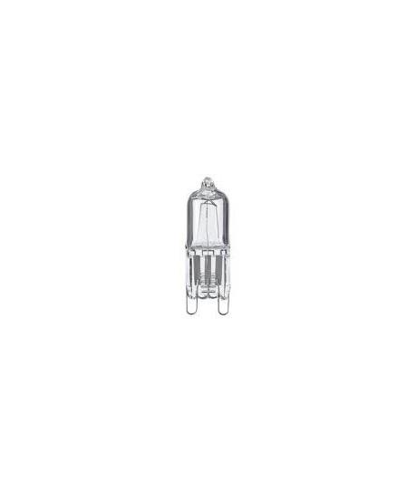Ampoule hallogène 33W 230V G9 12EC015 12EC026 133.0257.222