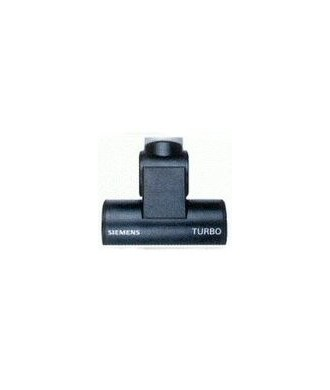 mini turbobrosse aspirateur