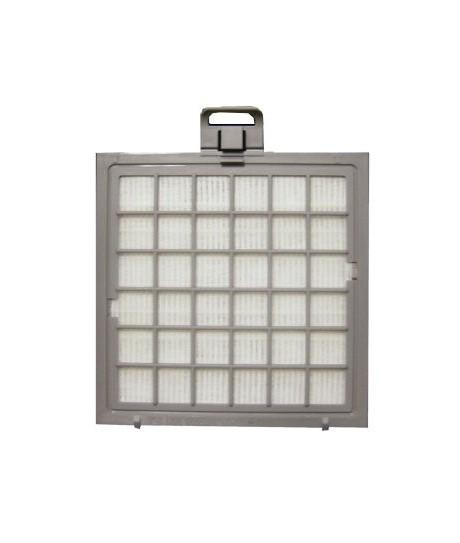 filtre hepa aspirateur bosch