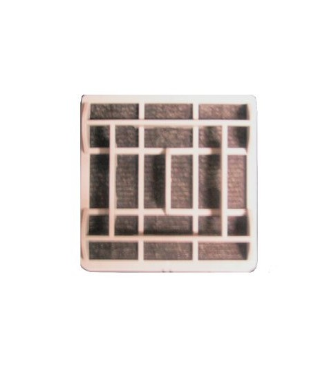 filtre hepa bosch