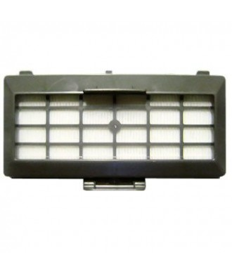 filtre HEPA aspirateurs Bosch