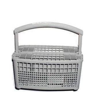 Panier a couverts lave vaisselle Neff 00093046