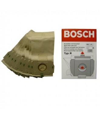 Sacs aspirateur bosch 460652