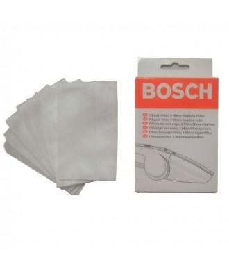 Sacs de rechange Bosch  00460691