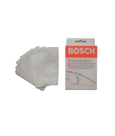 Sacs de rechange Bosch  460691