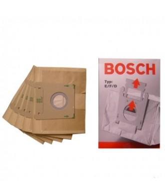 sacs de rechange bosch  461408