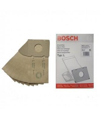 sacs de rechange bosch  460445