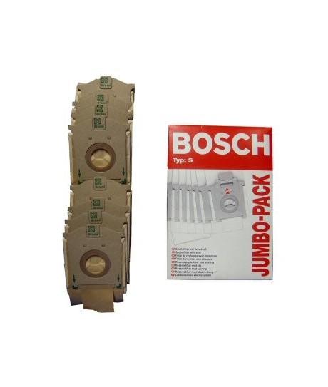 sacs rechange bosch   460762