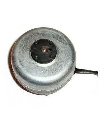 moteur condenseur gaggenau