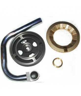 Kit reparation wook VG230511