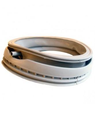 Joint de hublot 00361127 361127 Bosch Siemens