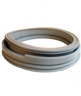 Joint de hublot 00366498 366498 Bosch Siemens