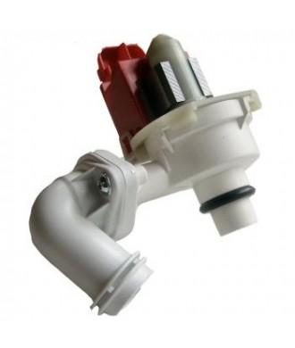 Pompe de vidange lave vaisselle 00096355 96355