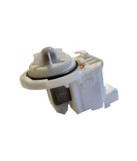 Pompe de vidange lave vaisselle Neff 00165261 - 165261
