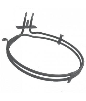resistance circulaire gaggenau