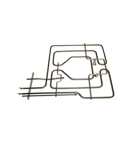 Résistance Grill Voute Bosch Neff Siemens 00218873 218873