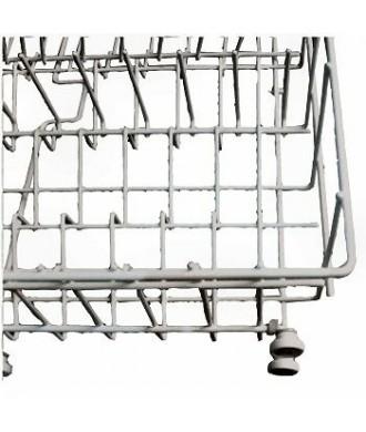 Panier supérieur lave vaisselle