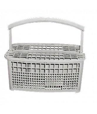 Panier a couverts lave vaisselle Bosch 00093046