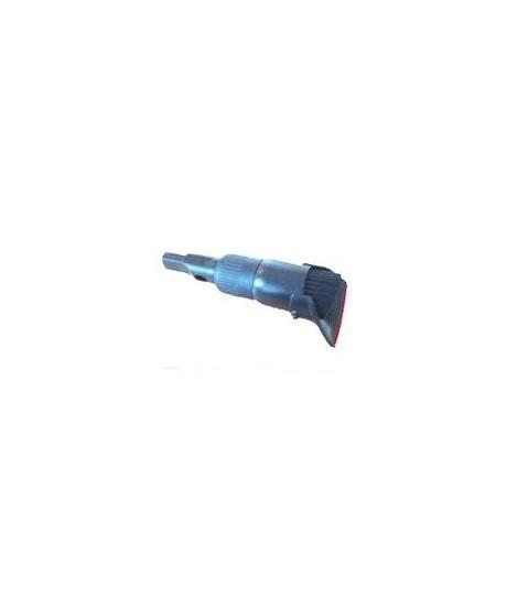 Brosse 4 en 1 aspirateur 00483339 483339
