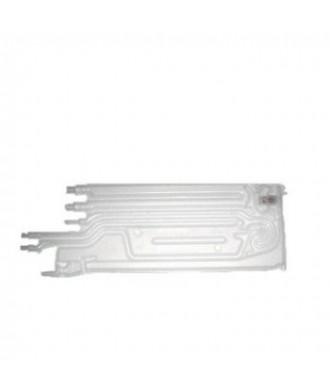 Air break lave vaisselle Bosch echangeur thermique - arrivée d'eau Bosch 00448903