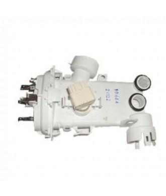 Chauffe eau lave vaisselle Siemens resistance lavage 00264588
