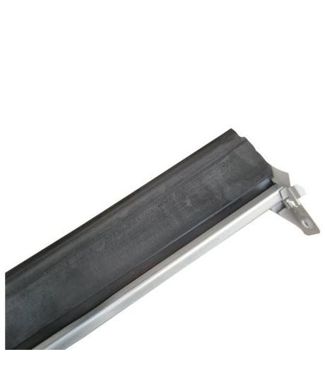 Joint de bas de porte lave vaisselle Bosch 00298534 298534