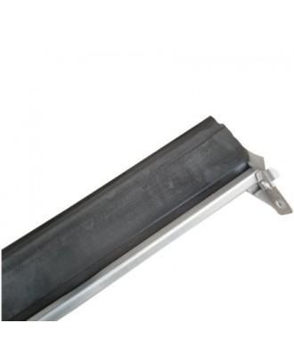 Joint de bas de porte lave vaisselle Gaggenau 00298534 - 298534