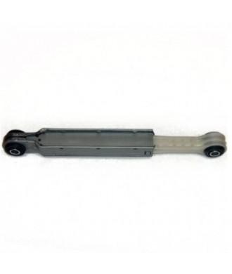 Amortisseur lave linge Bosch 00107654