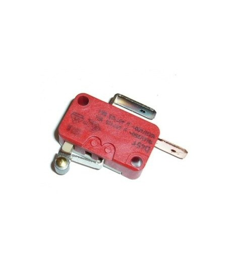 Interrupteur de porte pyro 00156435 156435